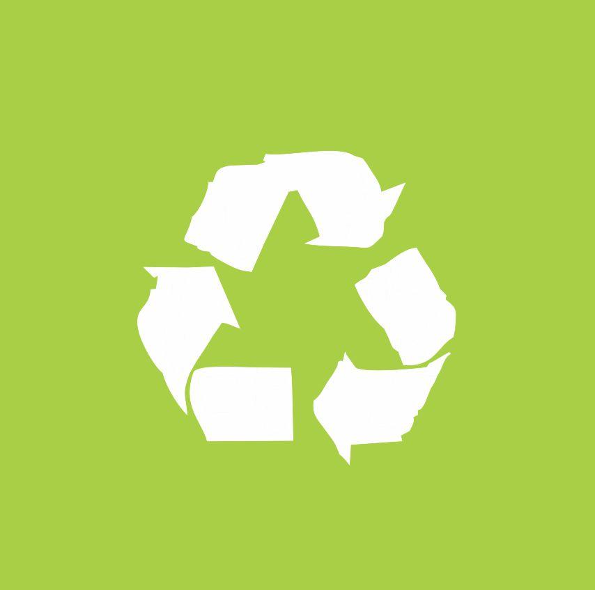 Recycled Logo2.jpg