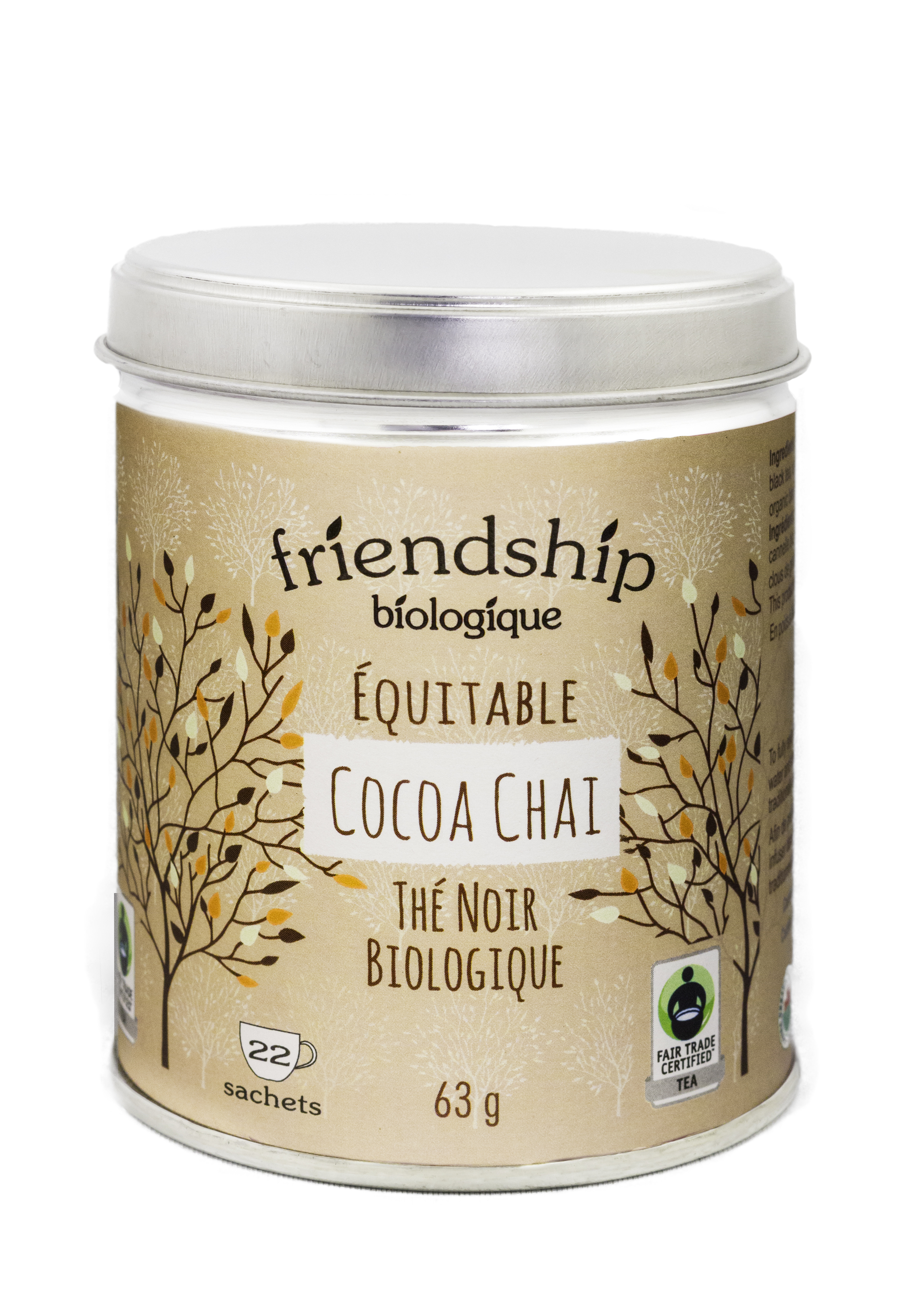 Cocoa Chai US FT.jpg