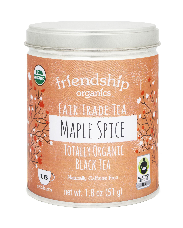 Maple Spice AMAZON .jpg