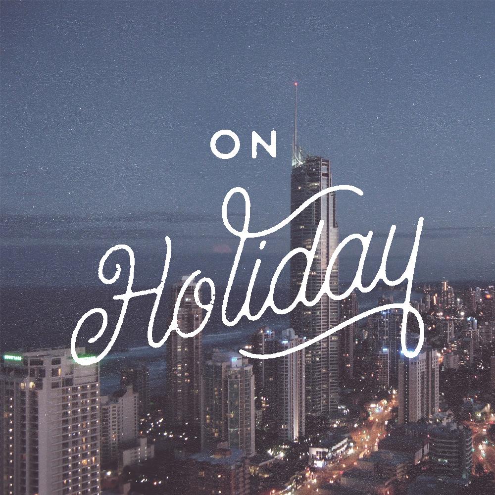 Holiday.jpg