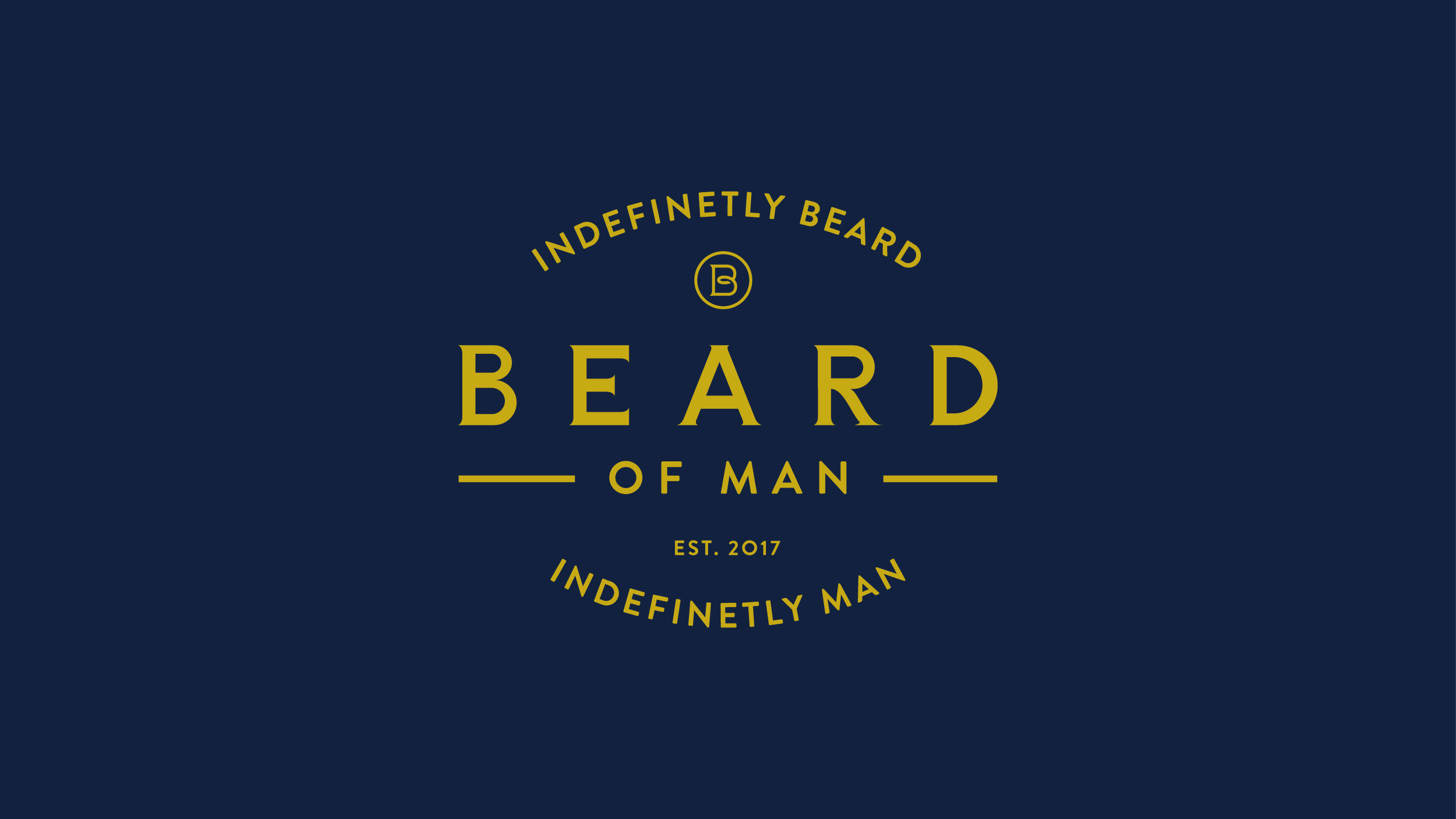 beard of manArtboard 1Final Preview.jpg