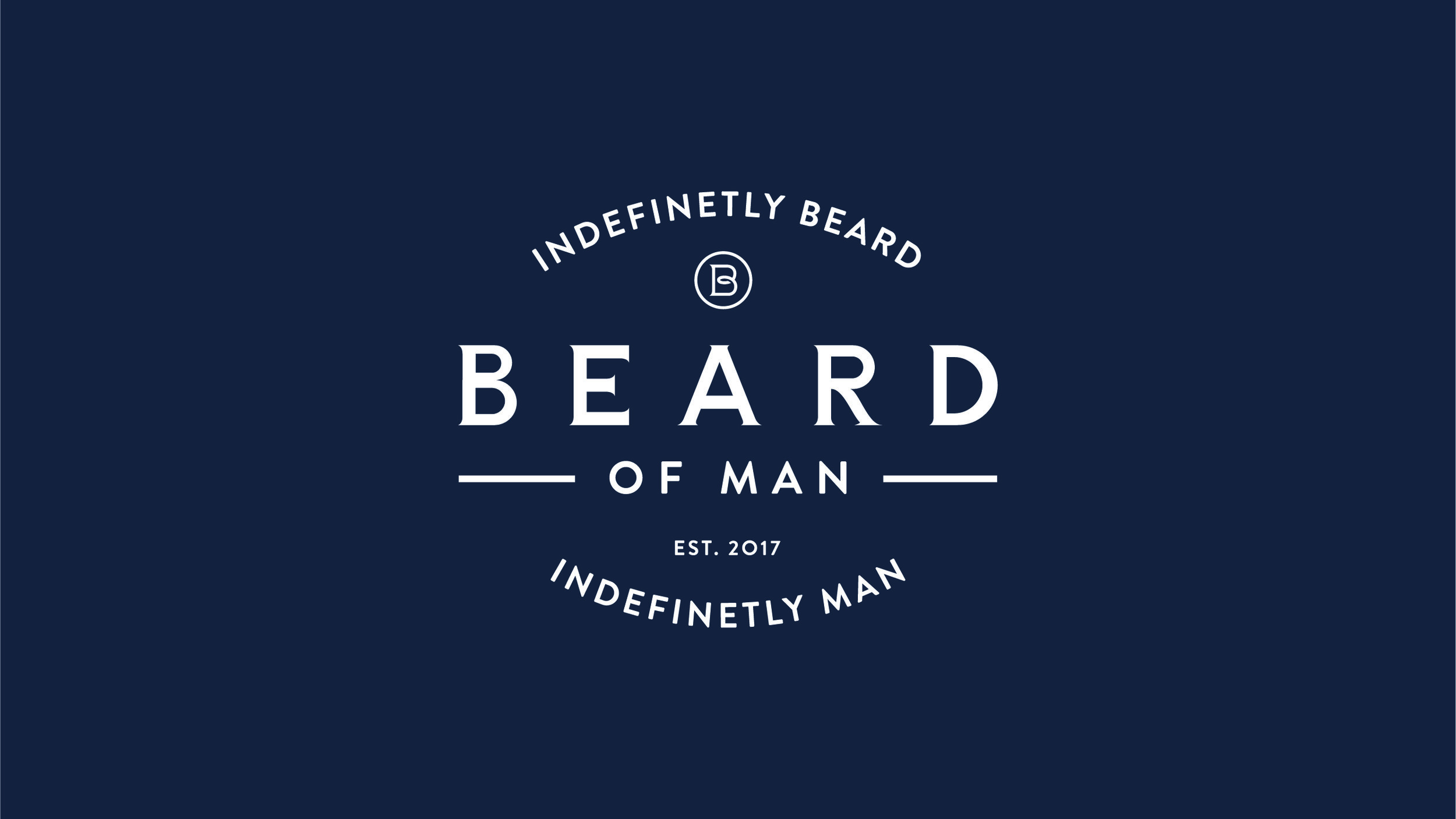 beard of manArtboard 1 copyFinal Preview.jpg