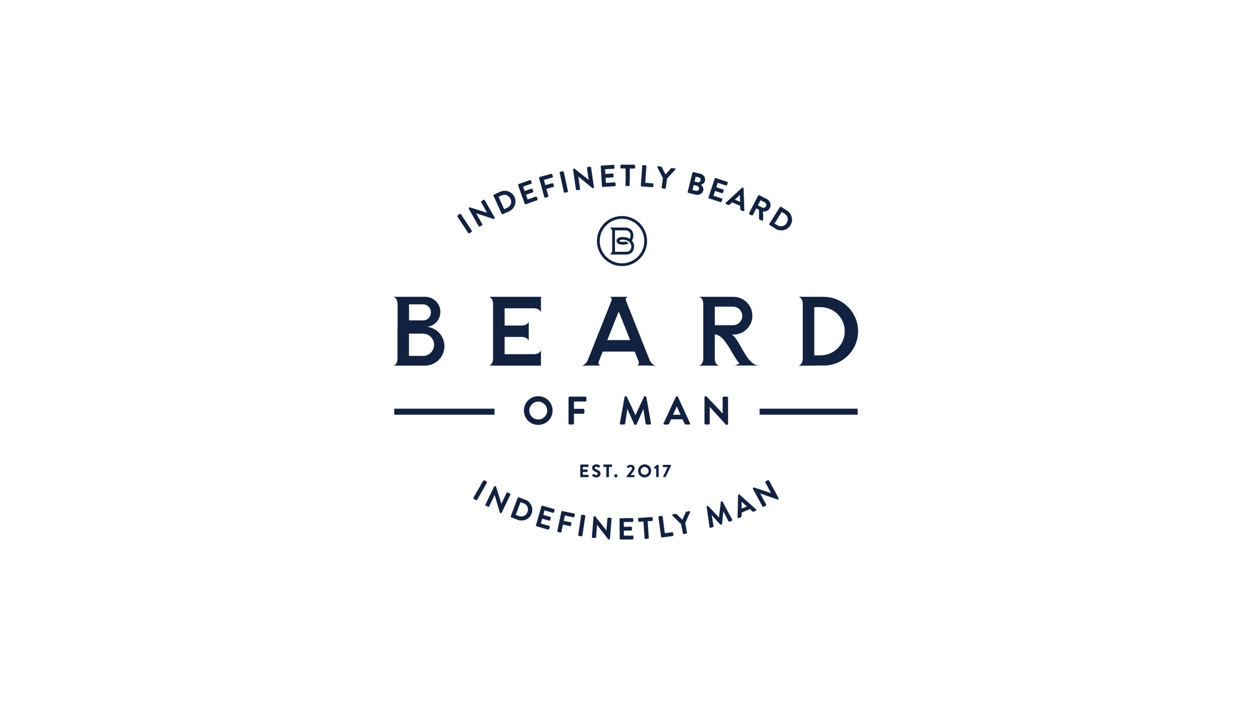 beard of manArtboard 1 copy 5Final Preview.jpg