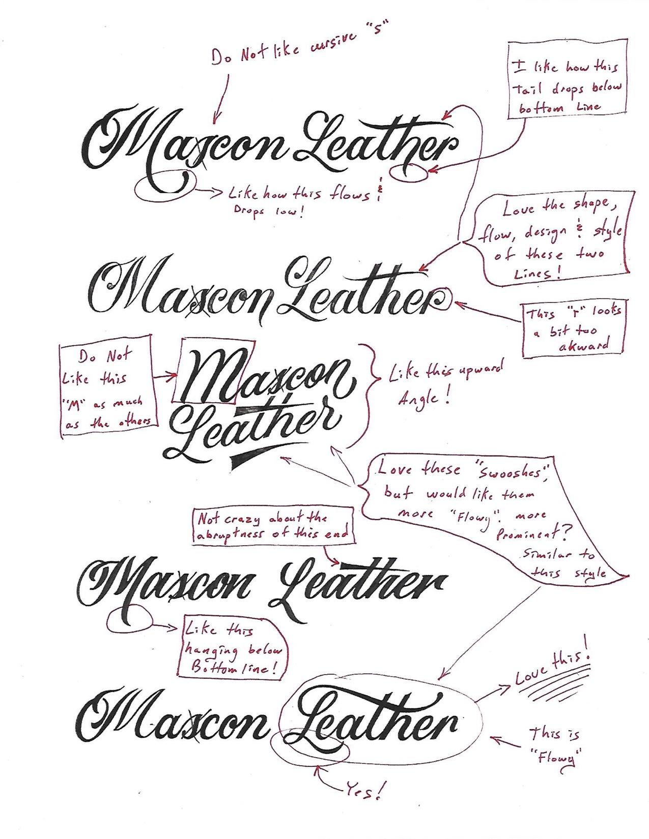 mascon logos write up 8-9-2017.jpg
