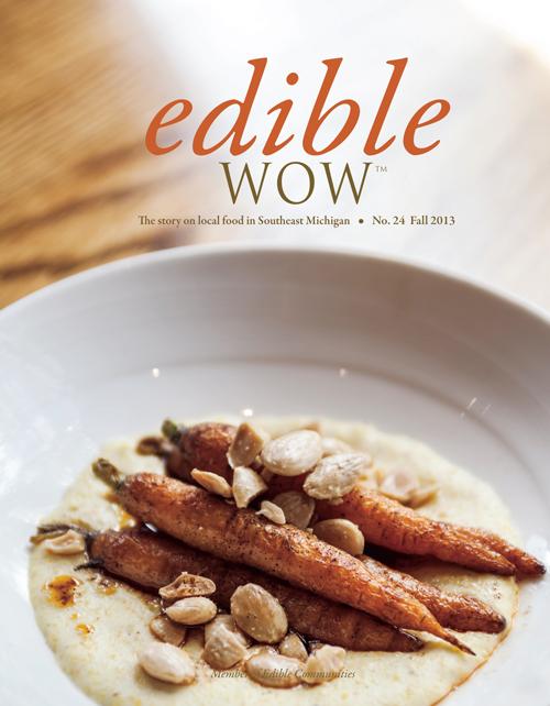 Falll-24-edibleWOW-11.jpg