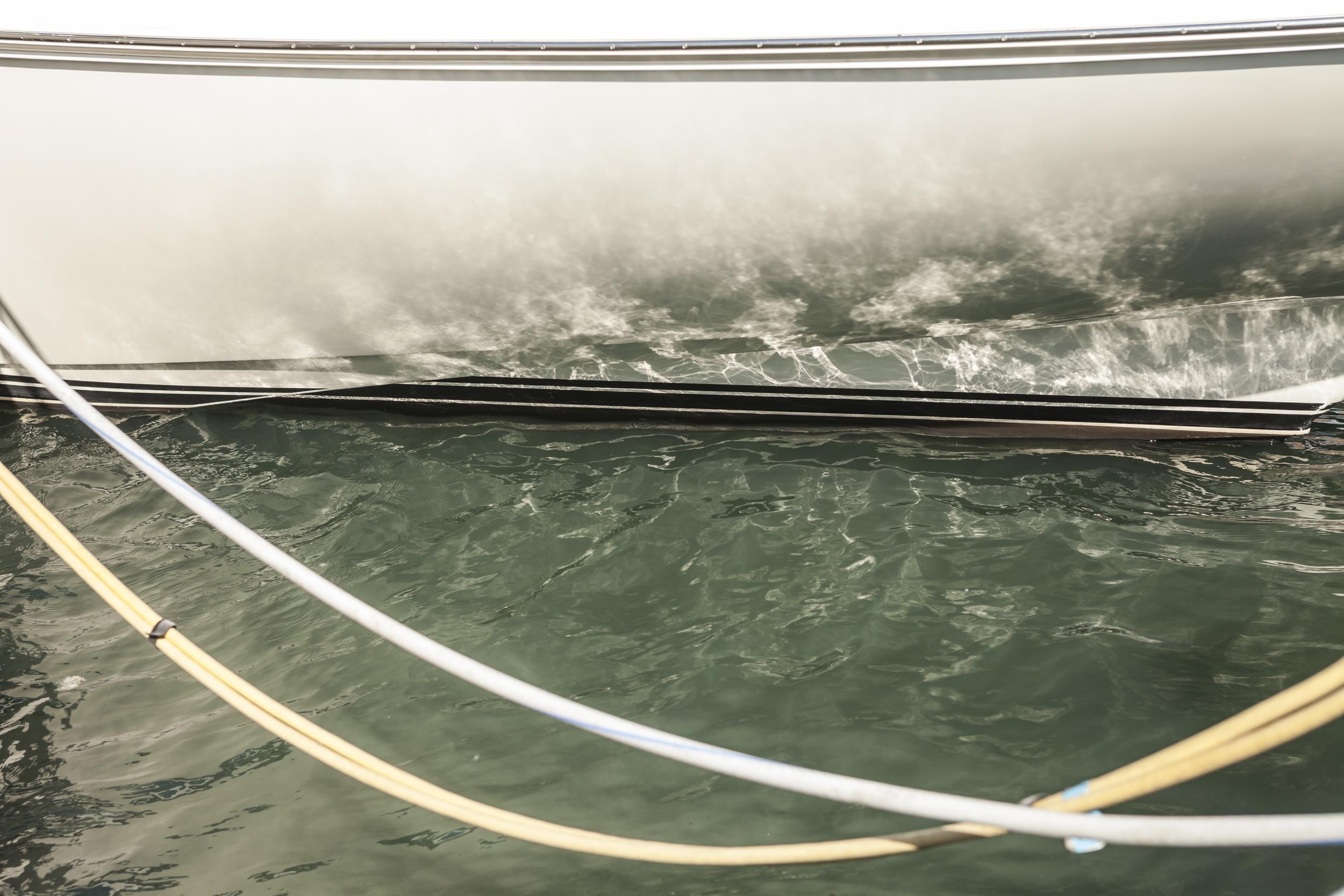 Yachts_1.JPG
