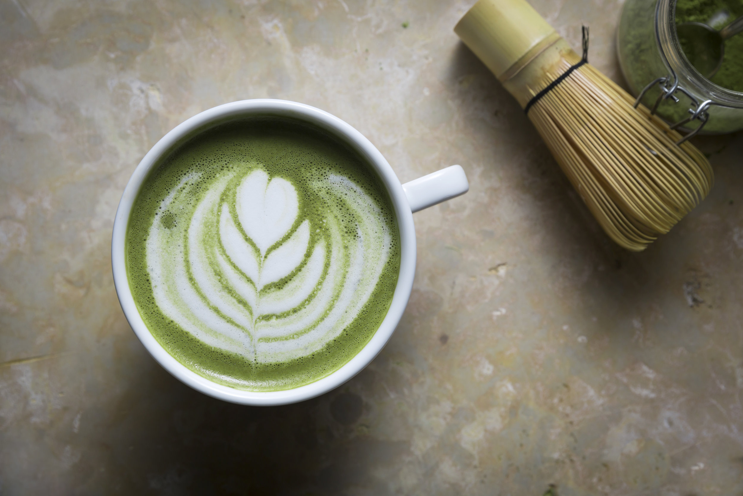 CappuccinoMan_10.jpg