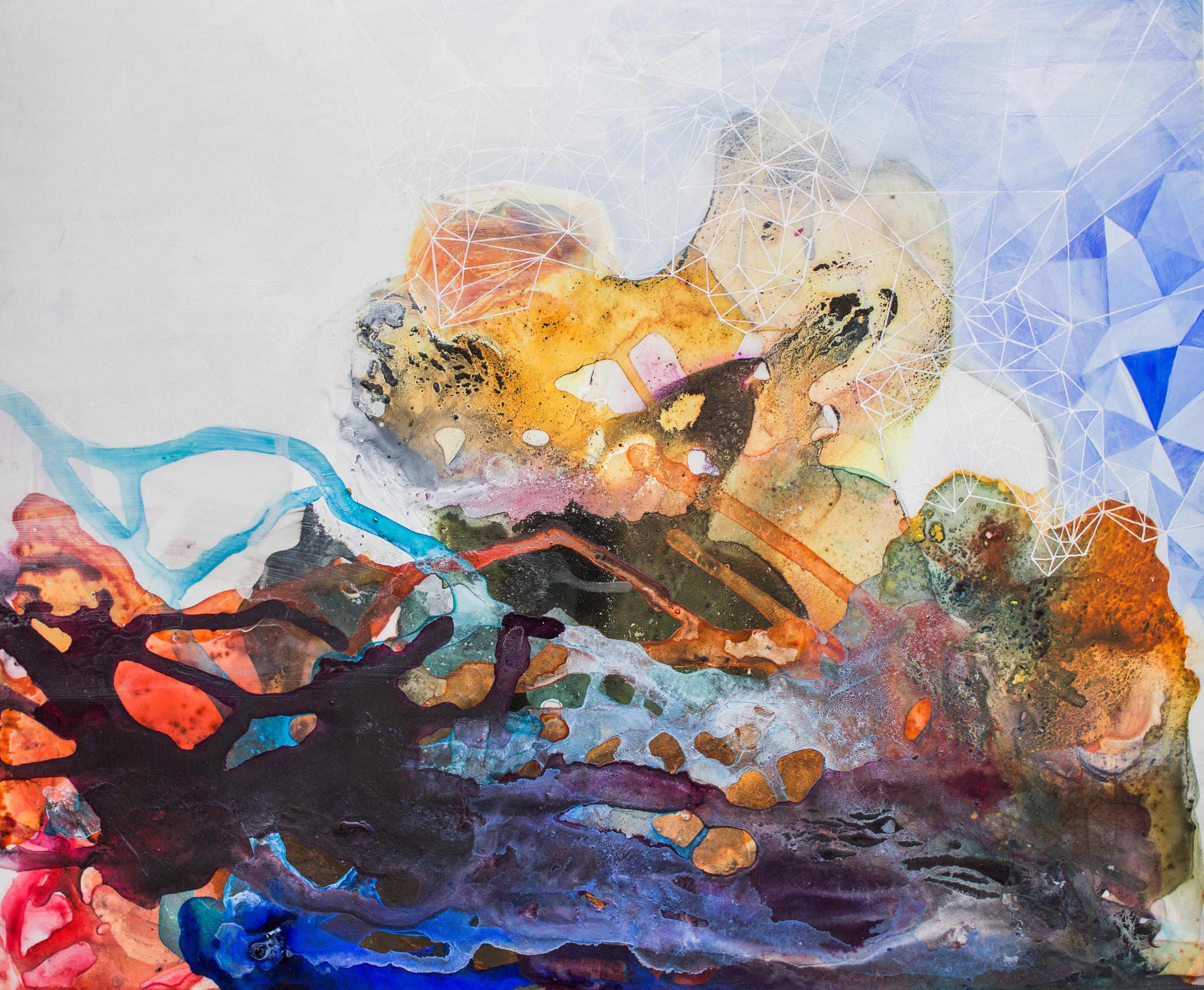 paintings1-5.jpg