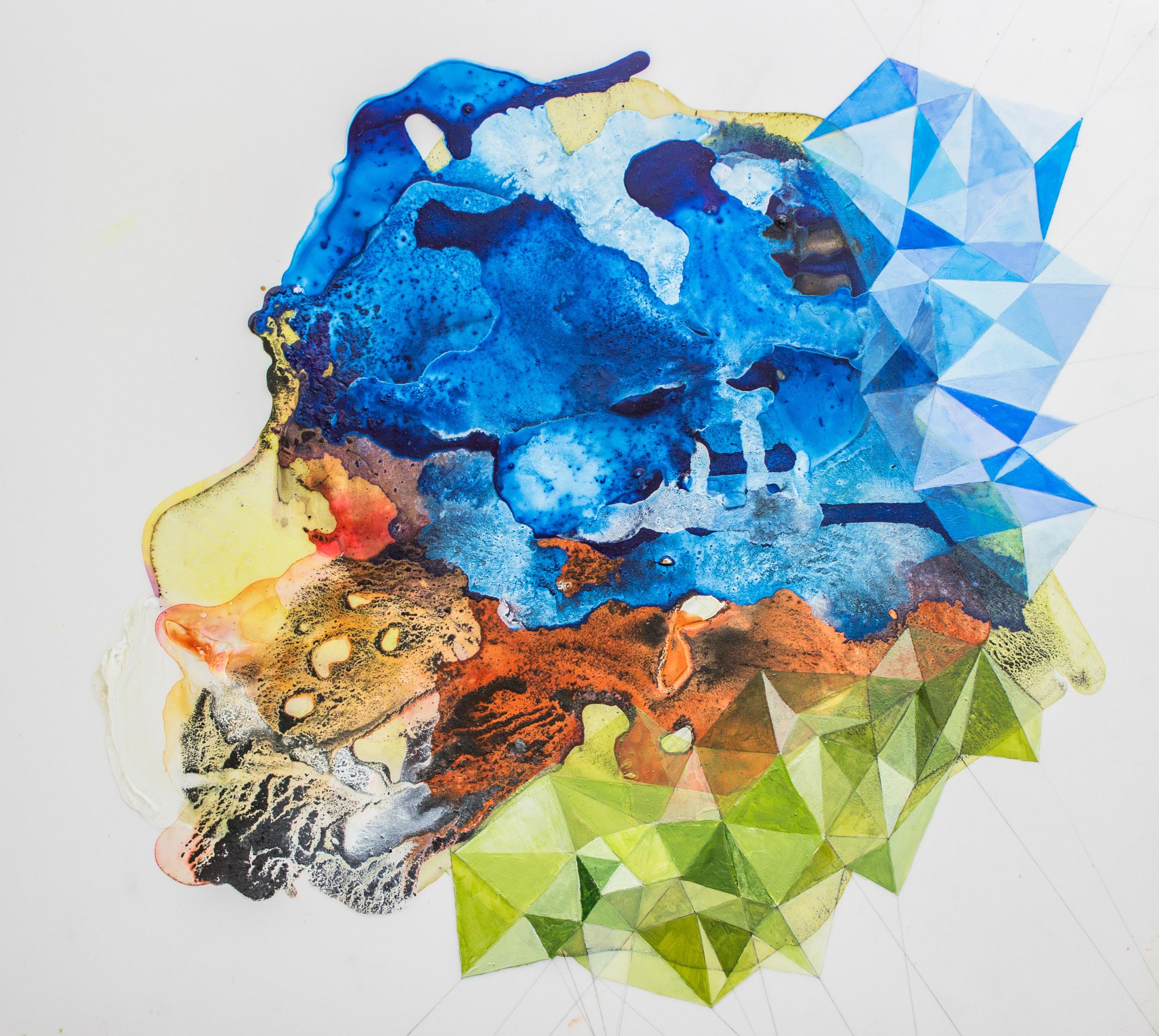 paintings1-9.jpg