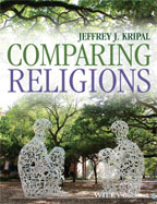 Comparing Religions cover.jpg