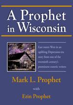 Wisconsin Prophet.jpg