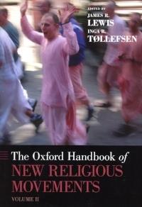 Oxford Handbook Cover 2015