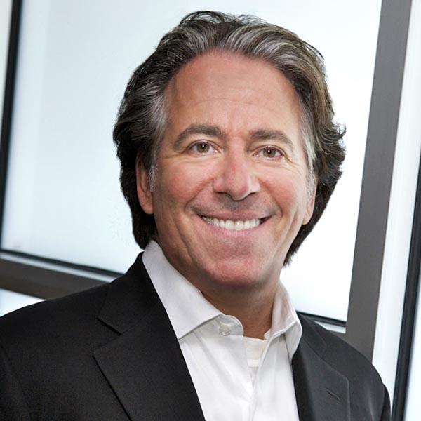 Ed Abel - Business Advisor