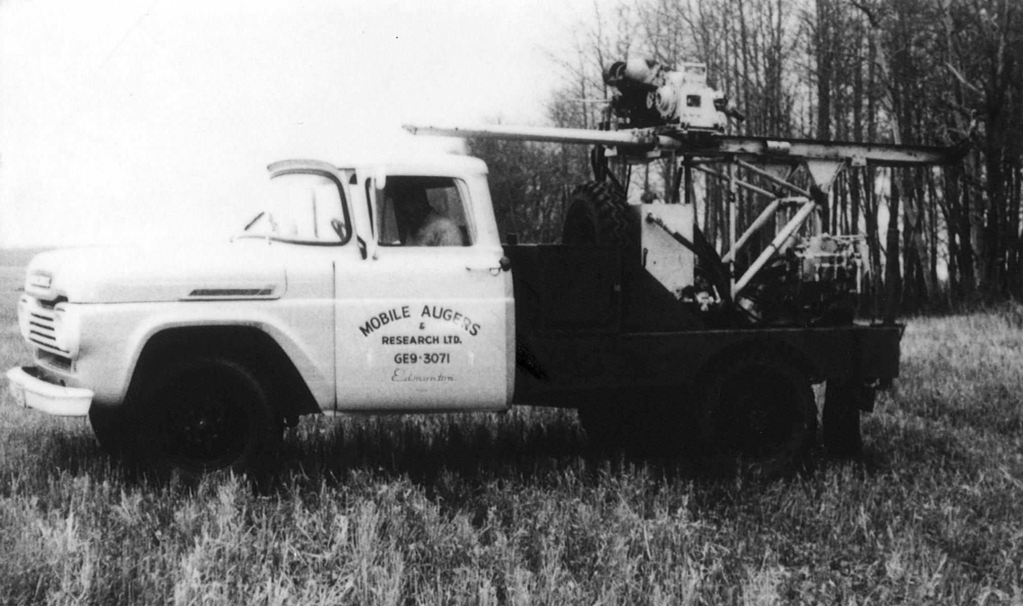 original truck.jpg
