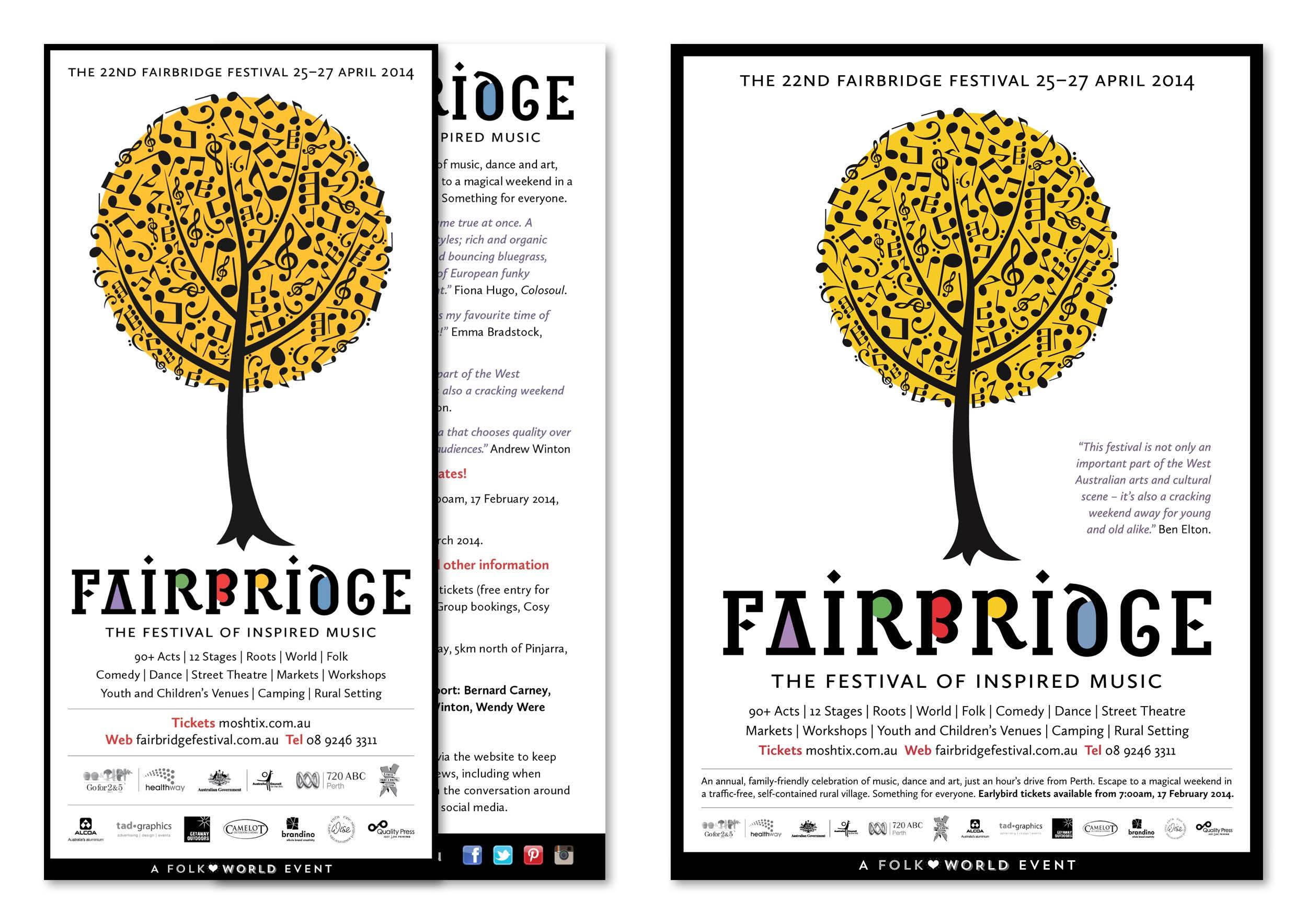 Fairbridge Brand and Theme.jpg