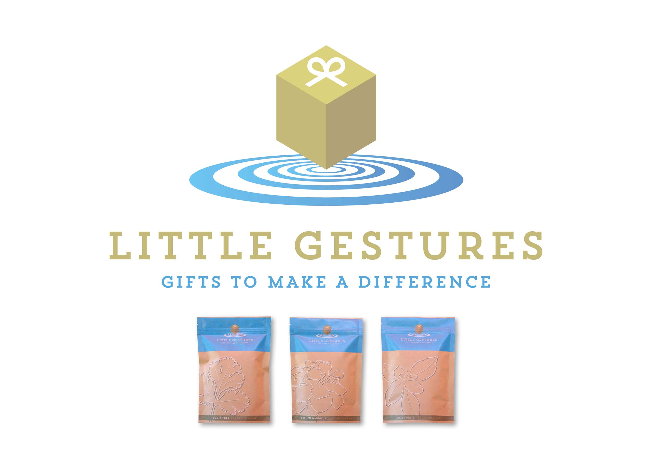 Logo Little Gestures.jpg