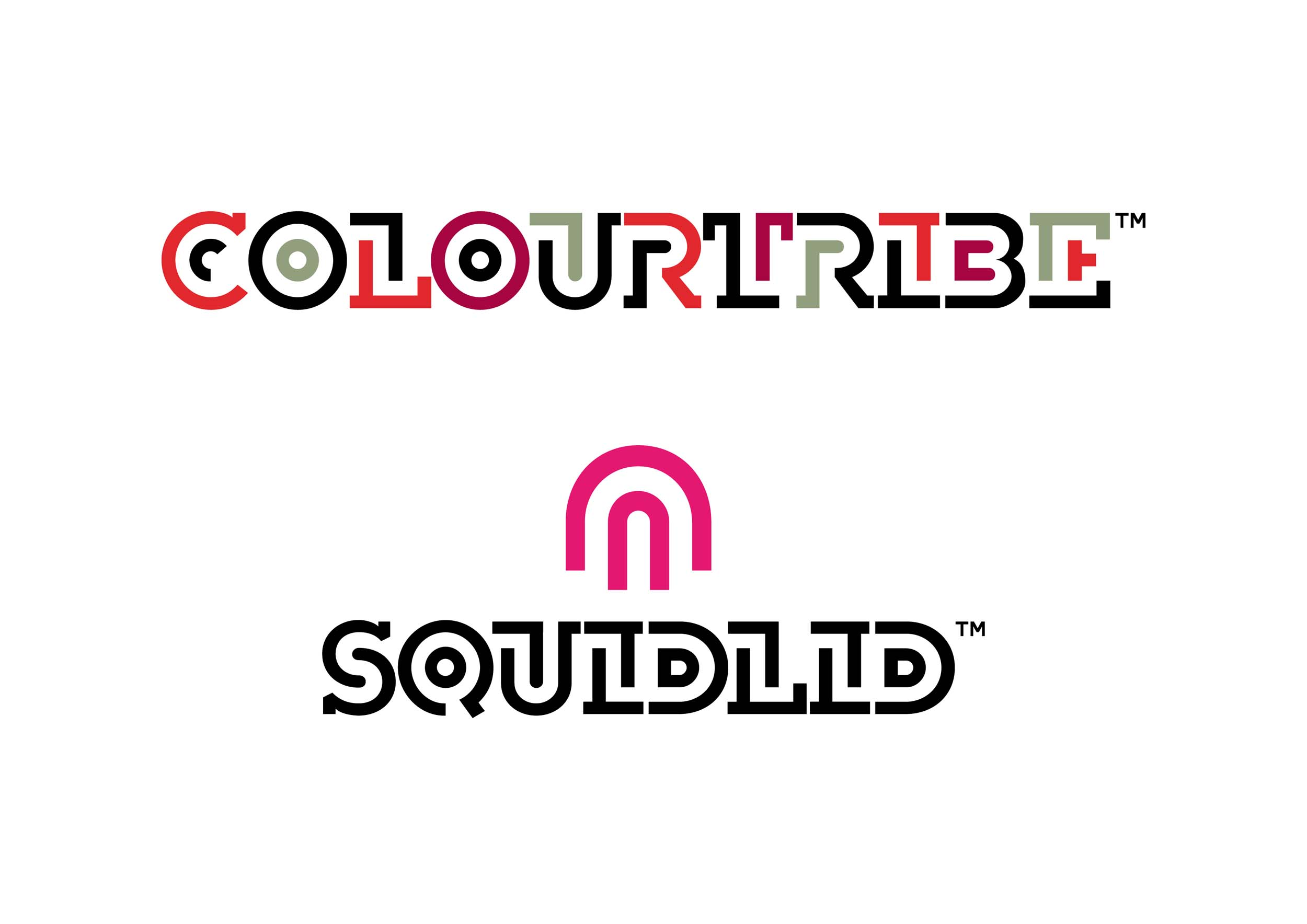 Logos Colourtribe Squidlid.jpg