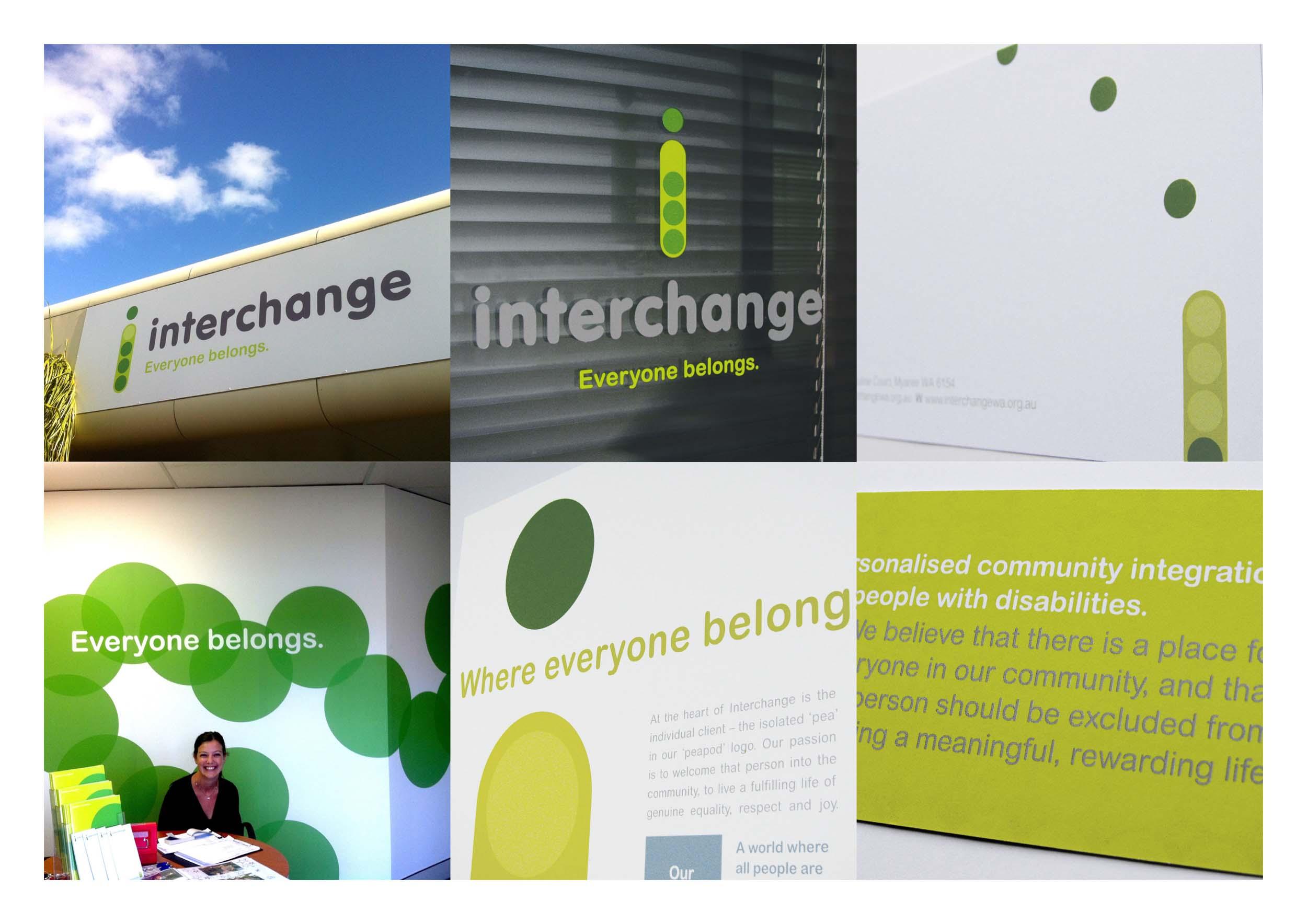 Interchange Identity_Applications.jpg