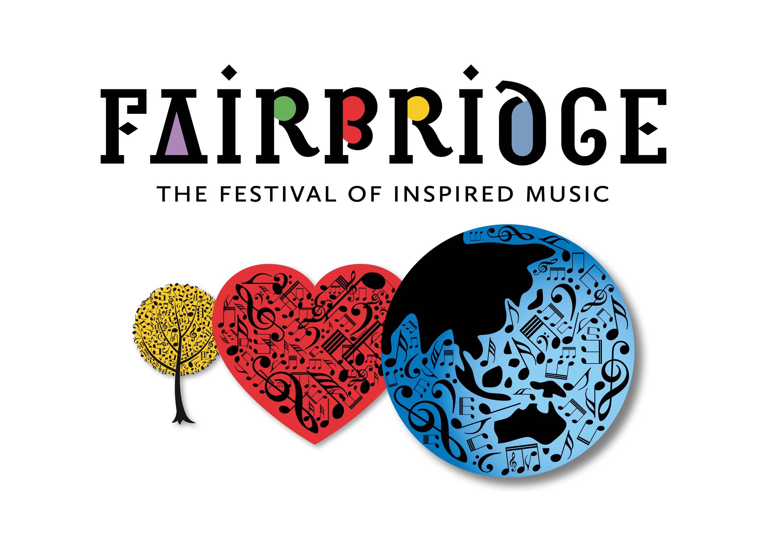 Event Fairbridge Themes.jpg