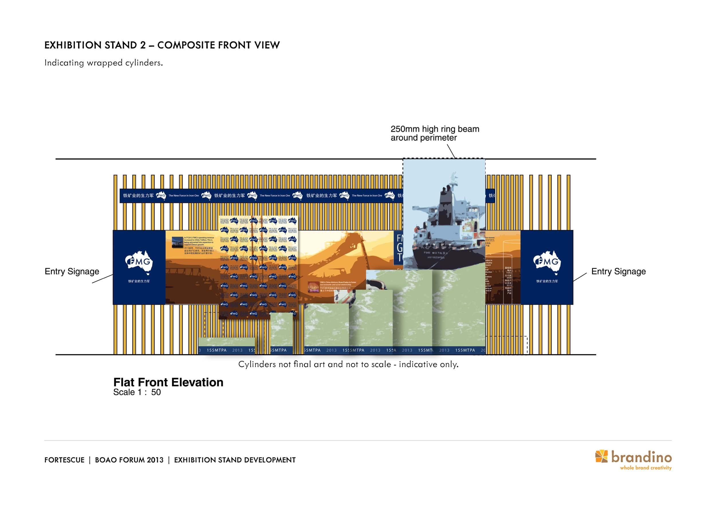 FMG_Boao Stand 2_Design.jpg