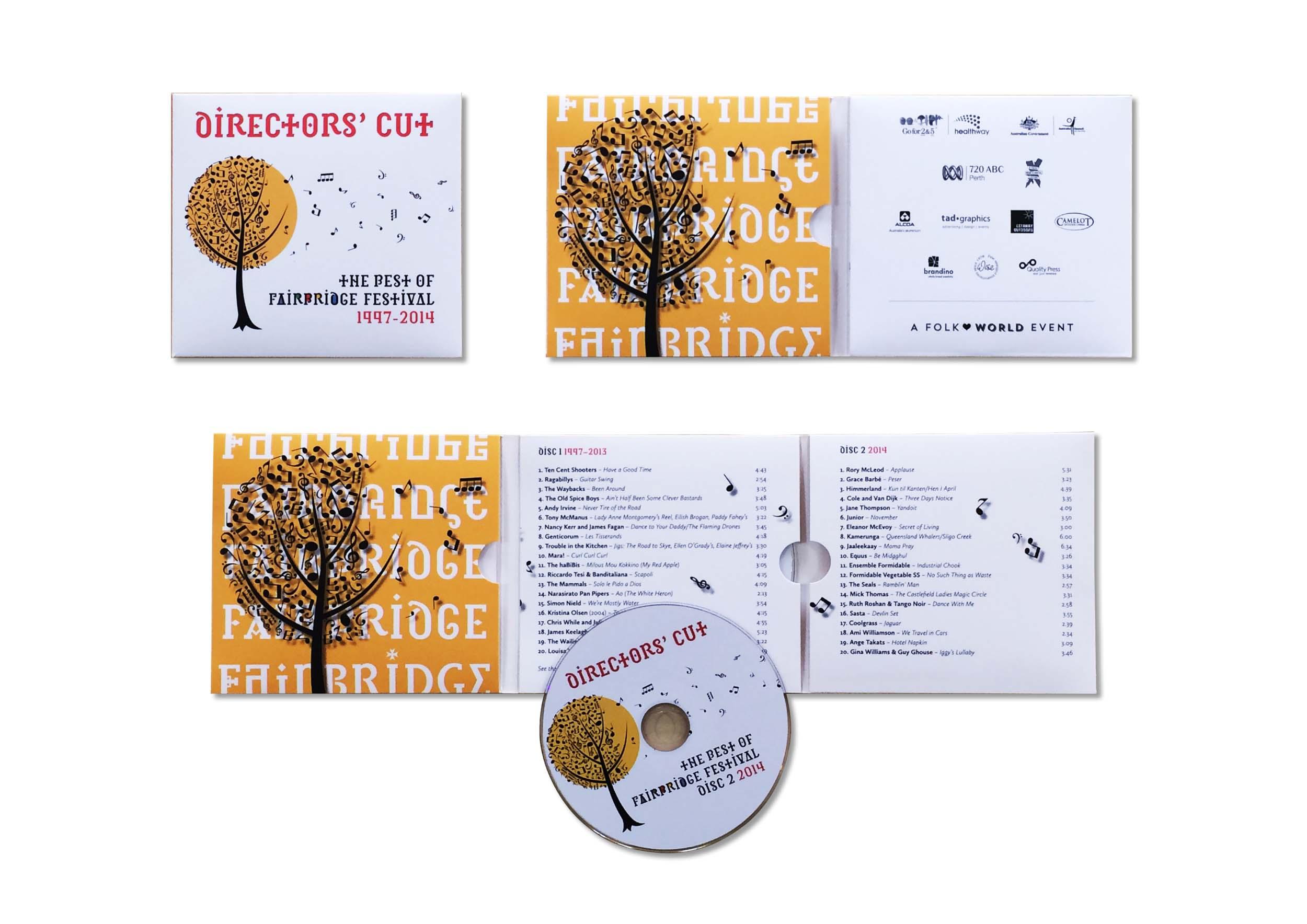 Packaging Fairbridge CD.jpg