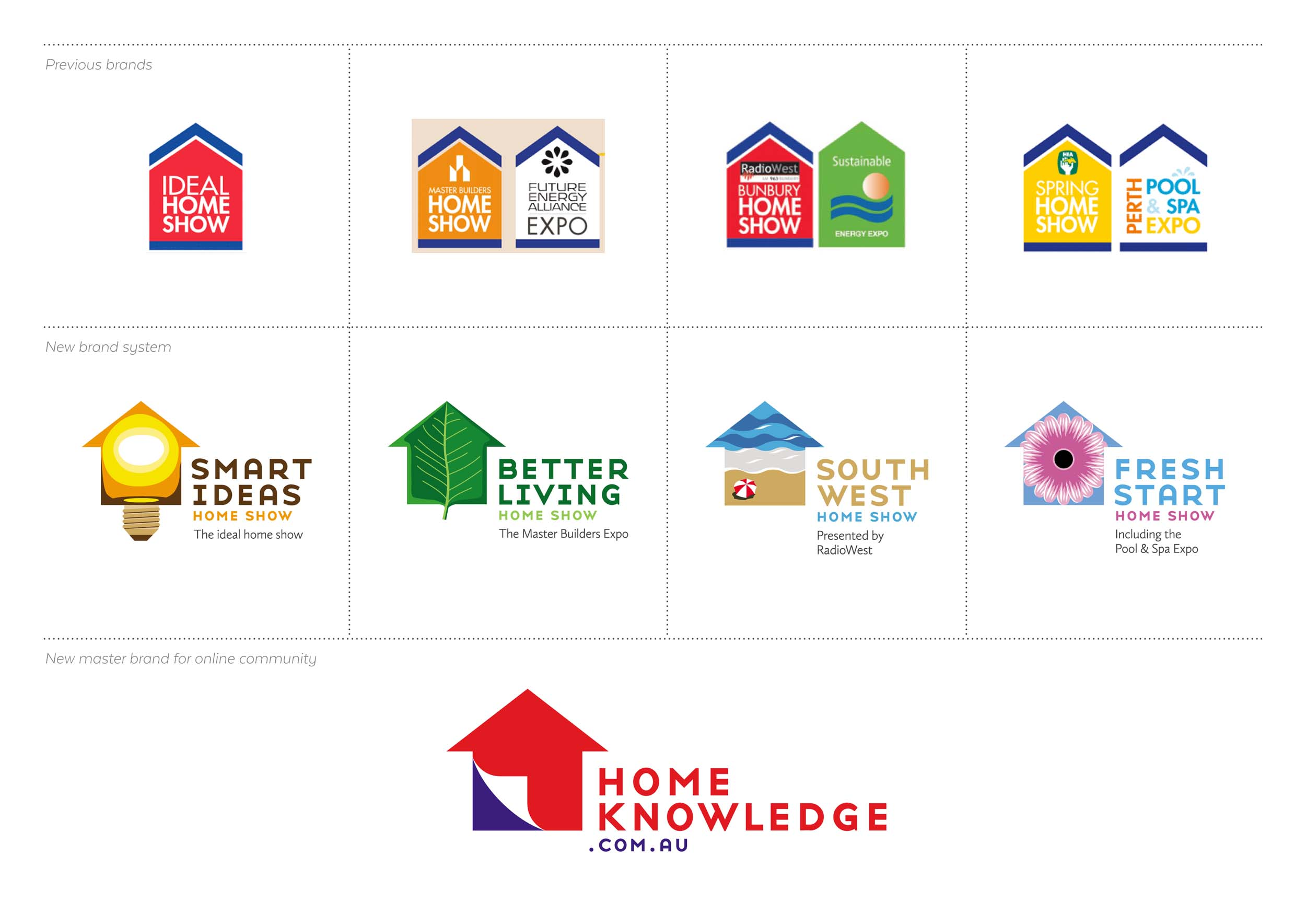 Brand_Home Shows.jpg