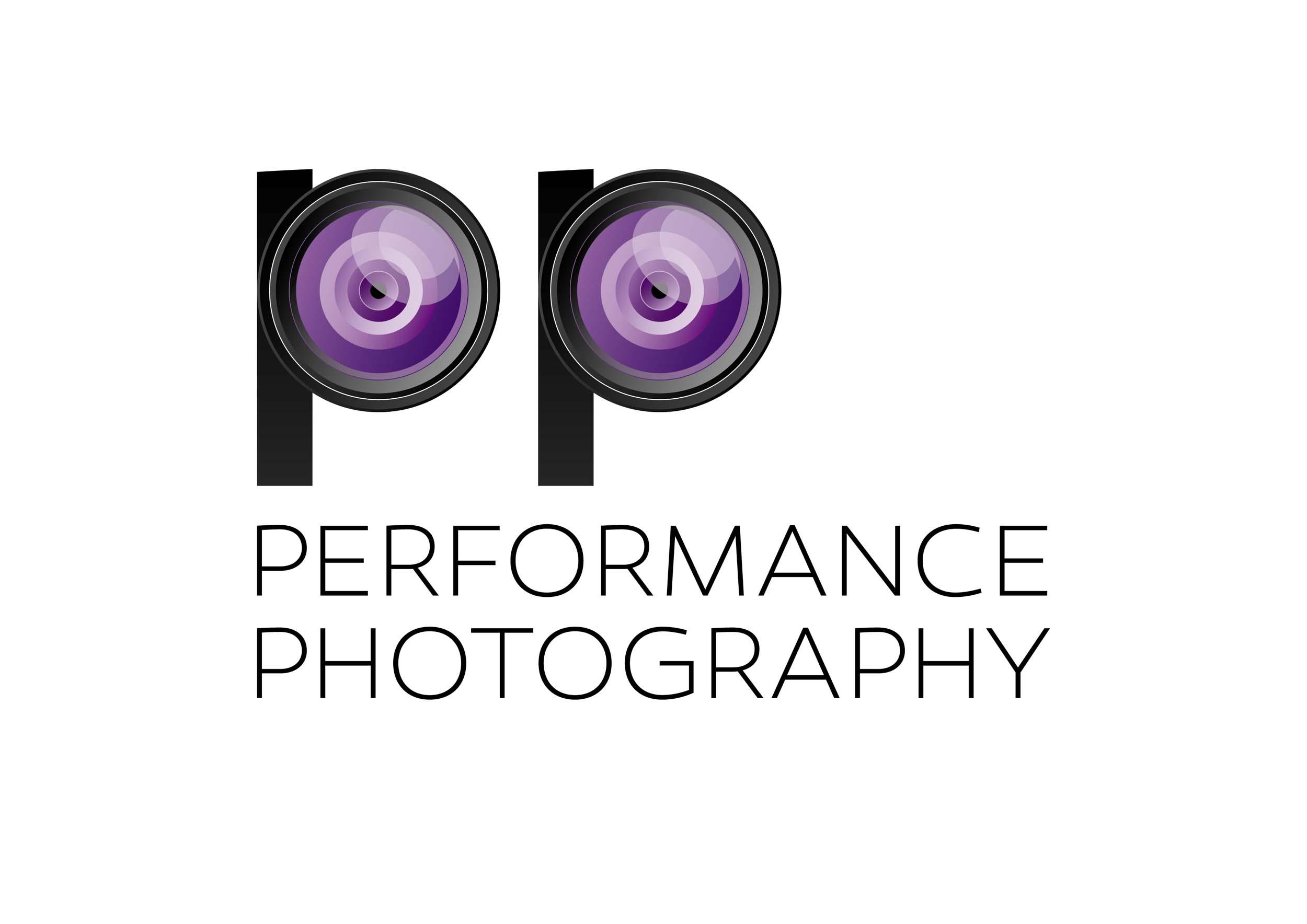 Logo Performance Photography.jpg
