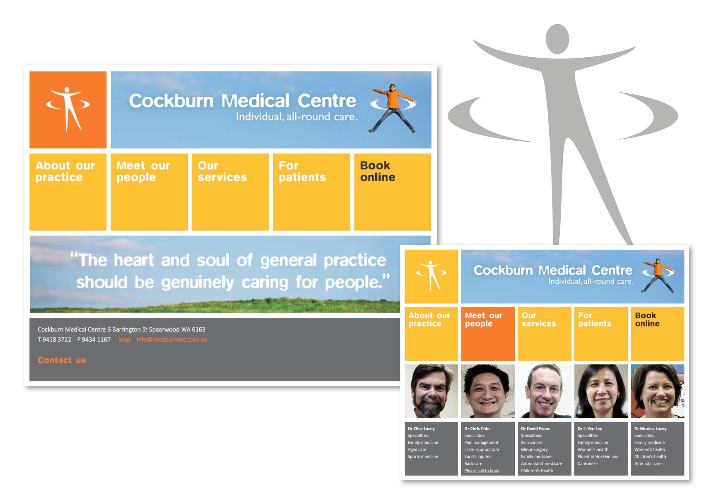 Website_CMC.jpg