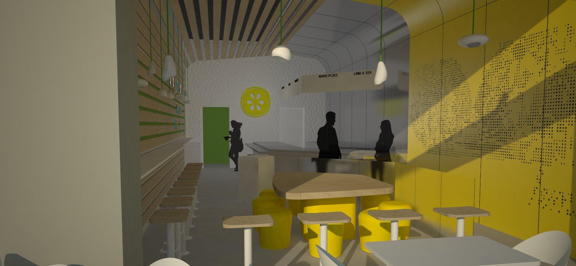 Interior 1_green.jpg