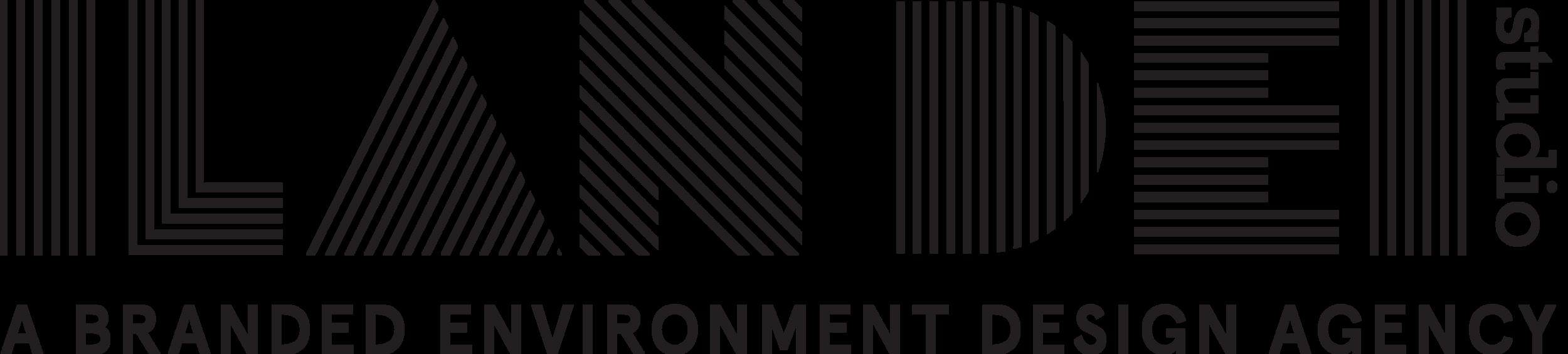 IDS Logo_black Long.png