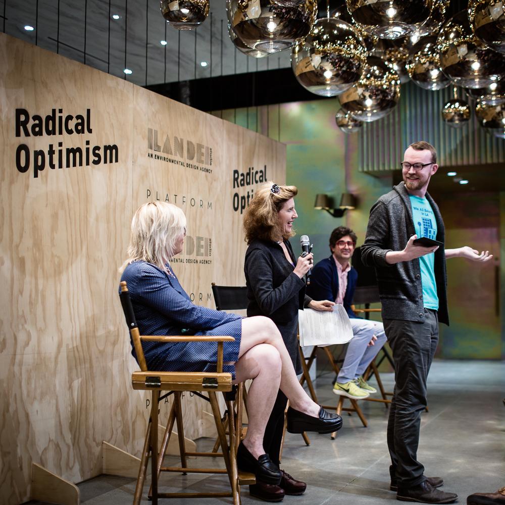 Radical Optimism 3-2.jpg