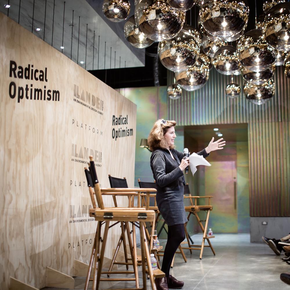 Radical Optimism 3-1.jpg