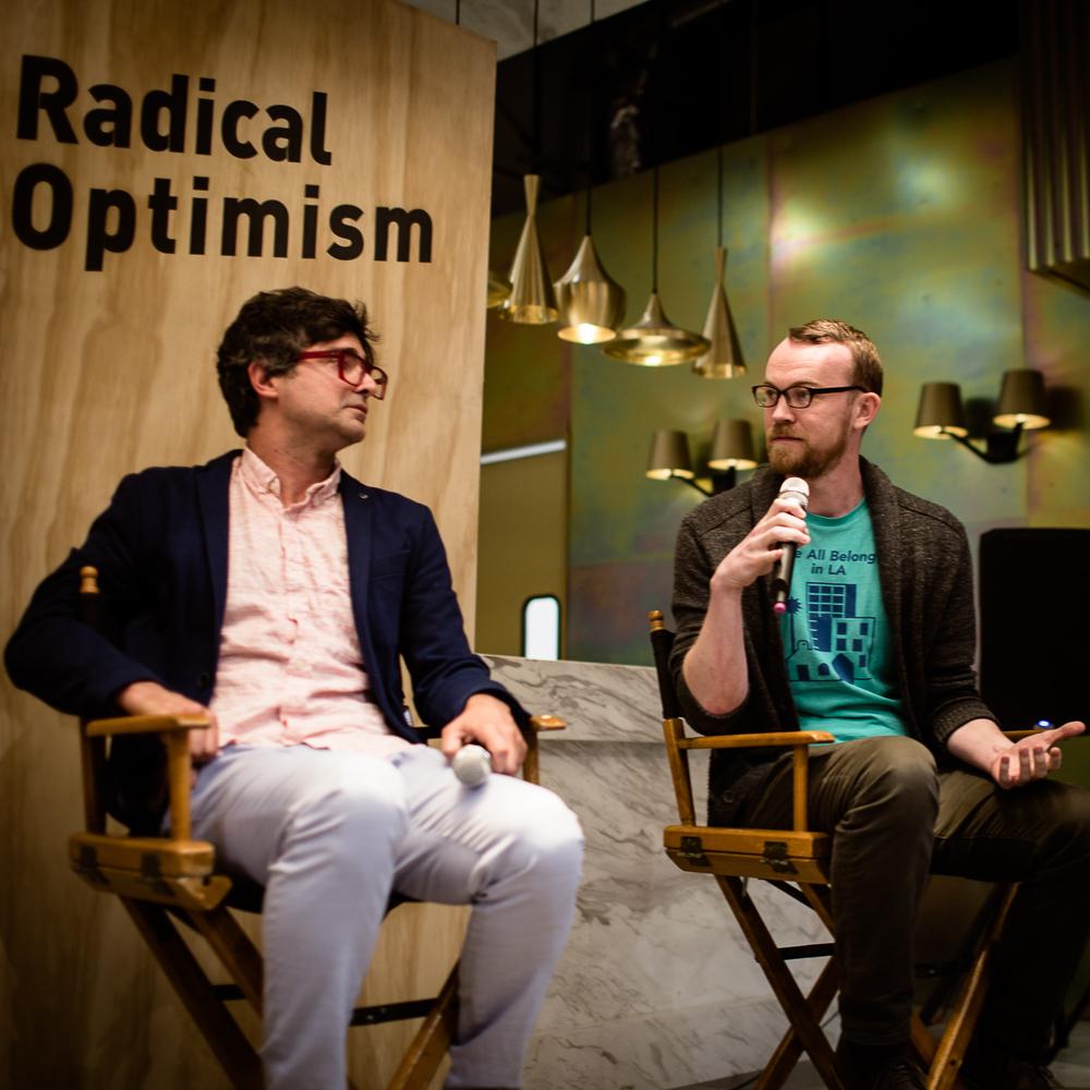 Radical Optimism 3-4.jpg