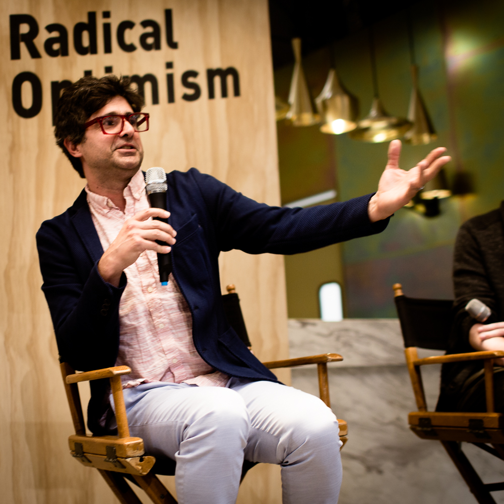 Radical Optimism 3-9.jpg