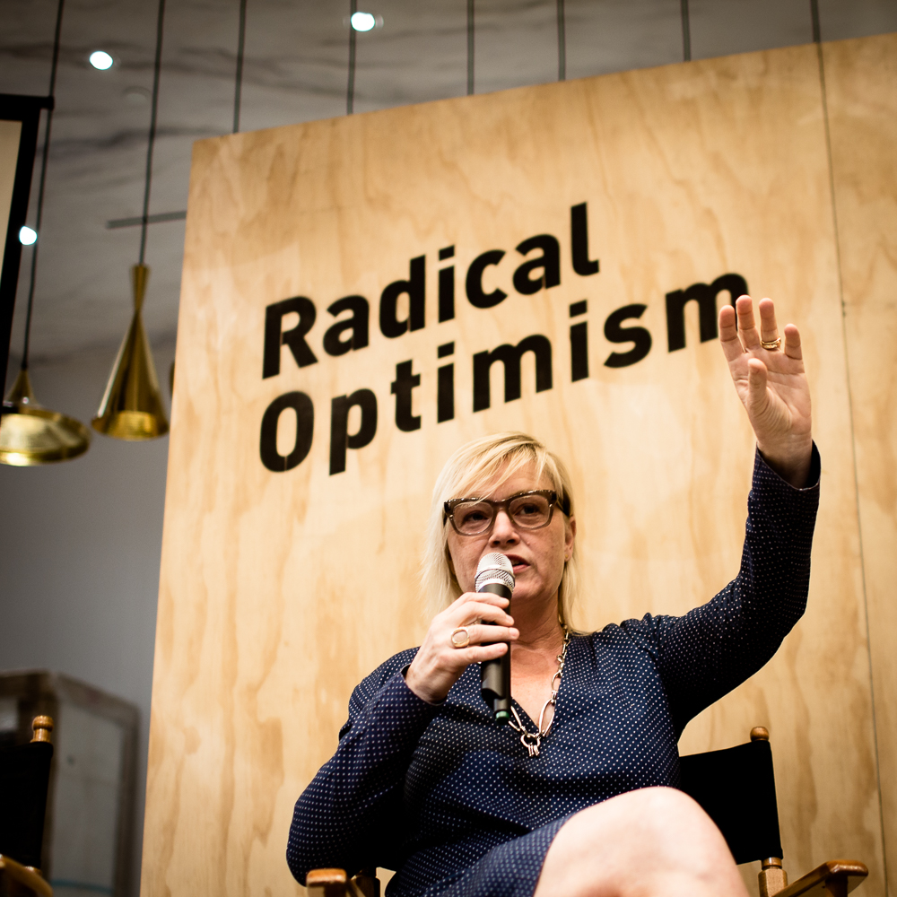 Radical Optimism 3-11.jpg