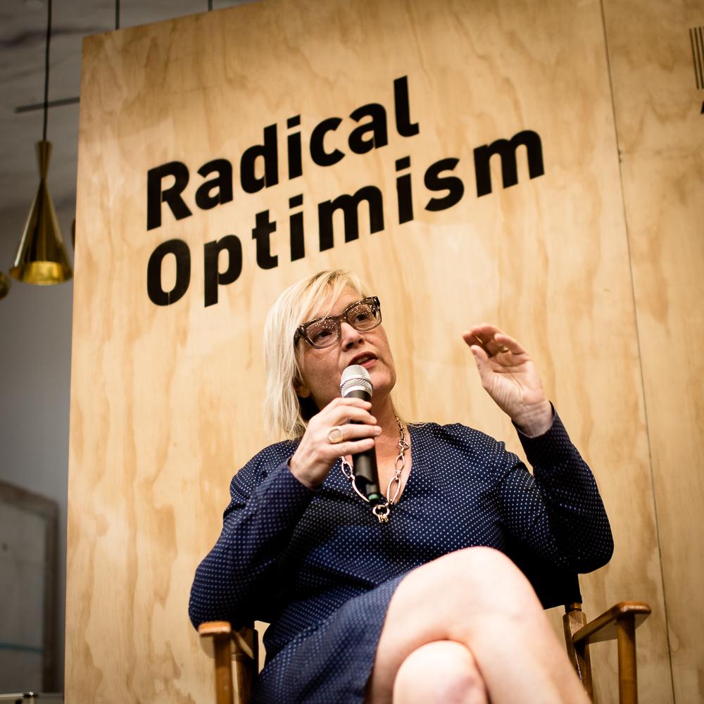 Radical Optimism 3-12.jpg