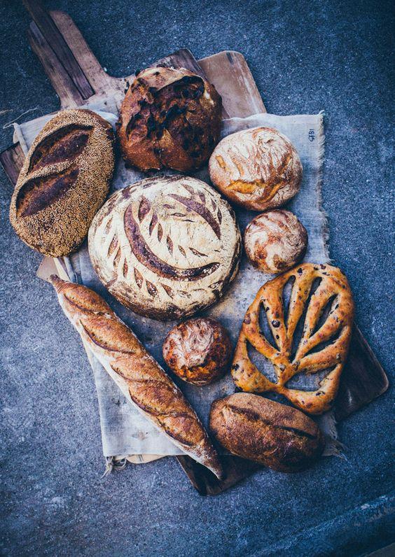 no-knead-bread-3.jpg