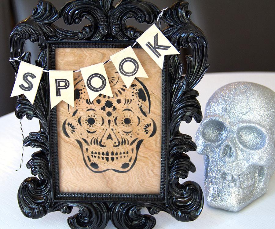ARC Sept 29 Spook skull.jpg