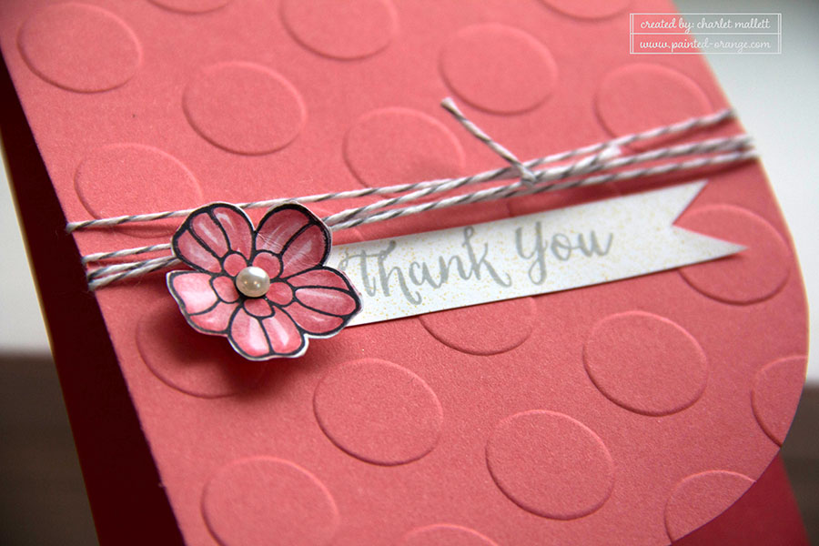 Rose Wonder Thank You.jpg