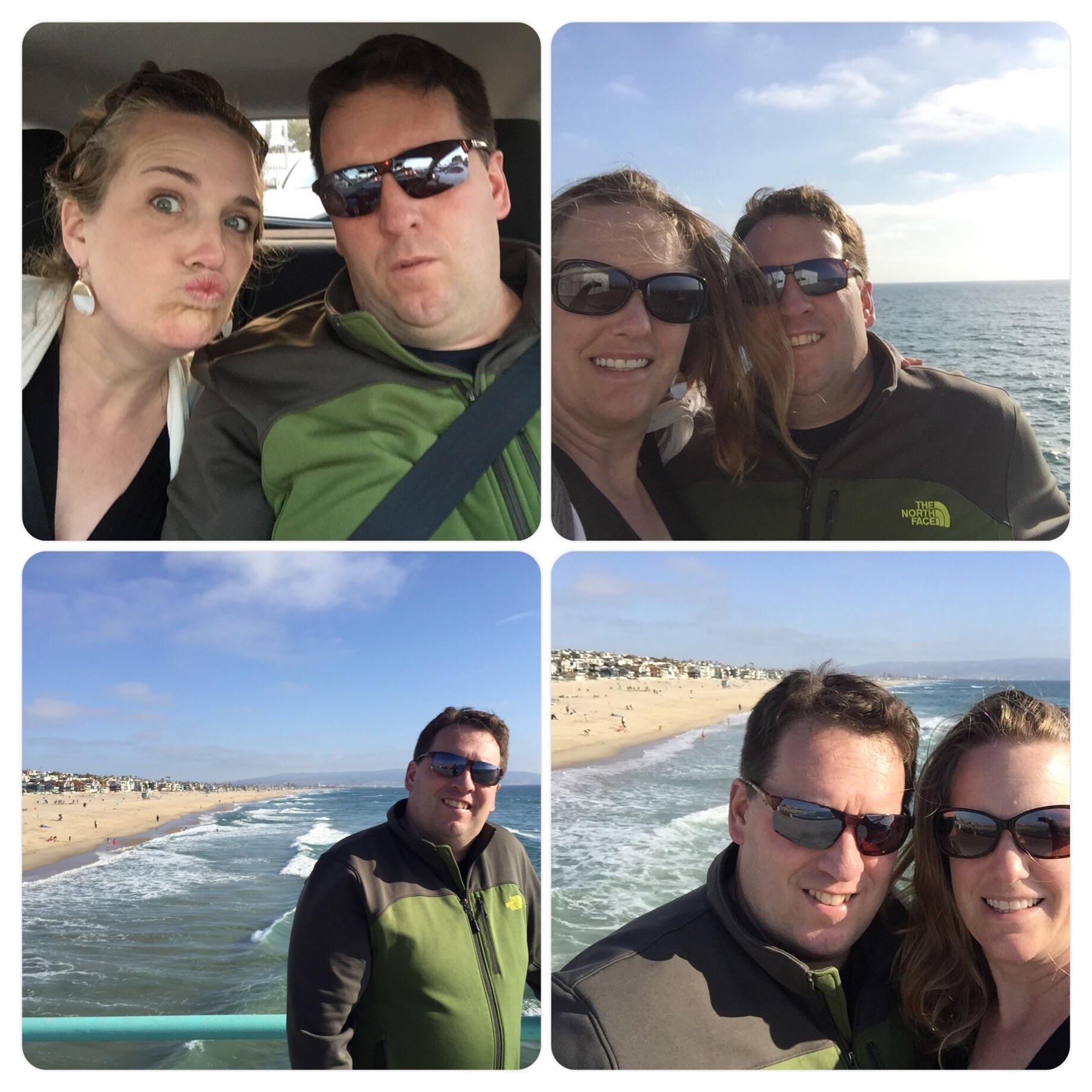 Manhattan Beach 3.18.16