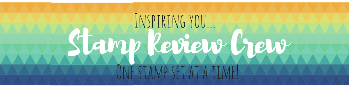 Stamp Review Crew blog banner(2).png