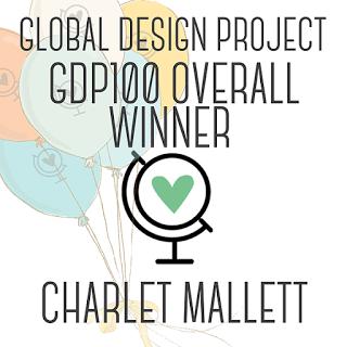 Charlet Mallett.png