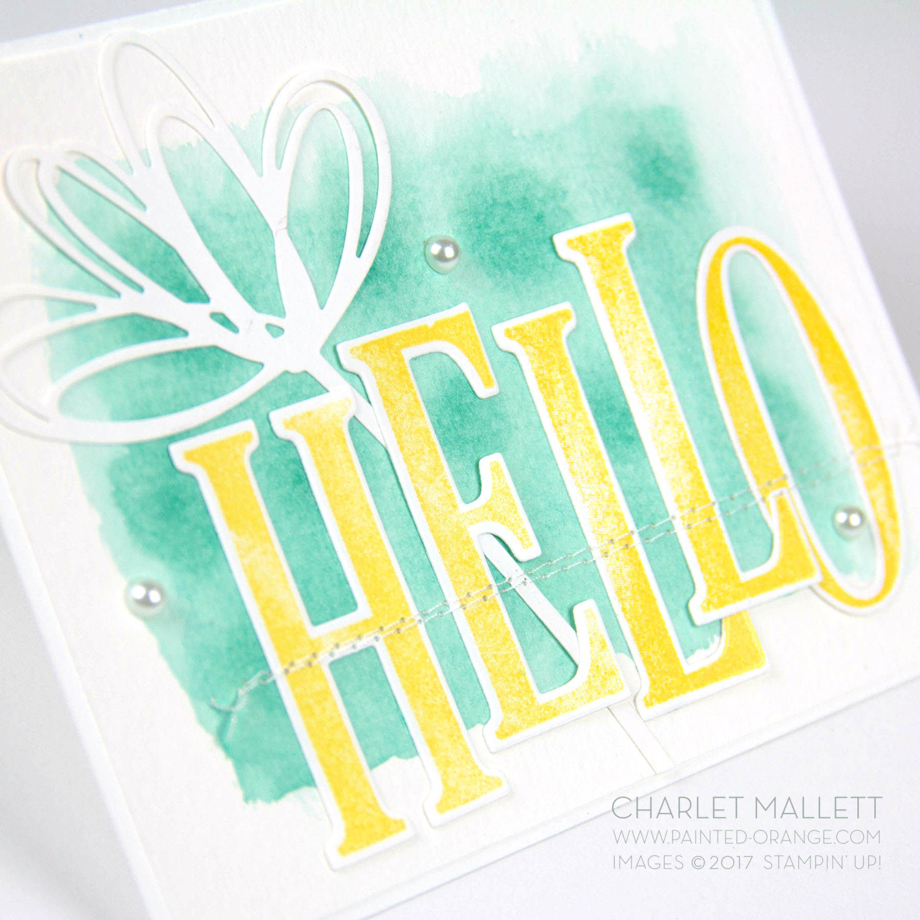 Letters for You Hello card (2 of 4).jpg