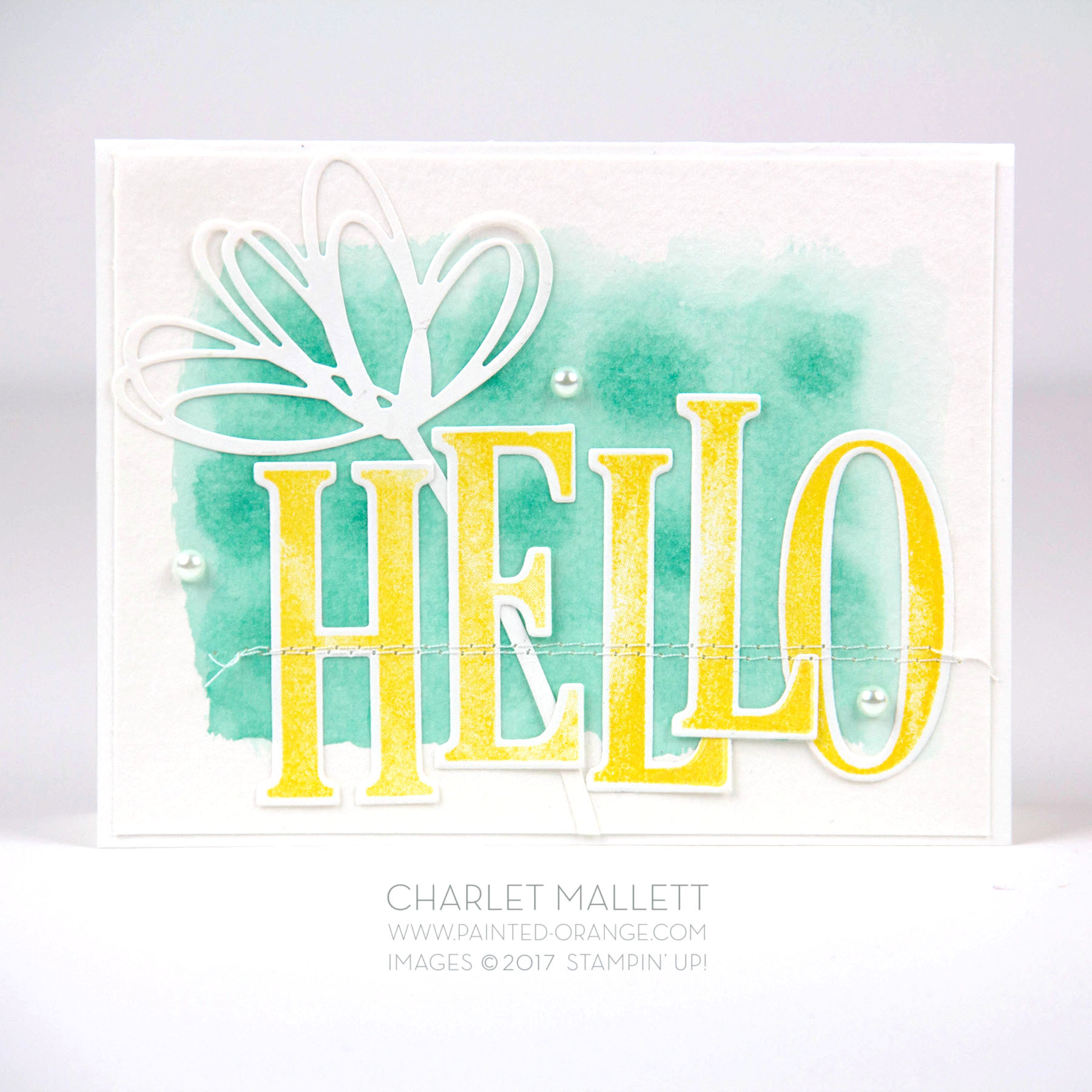 Letters for You Hello card 1.jpg