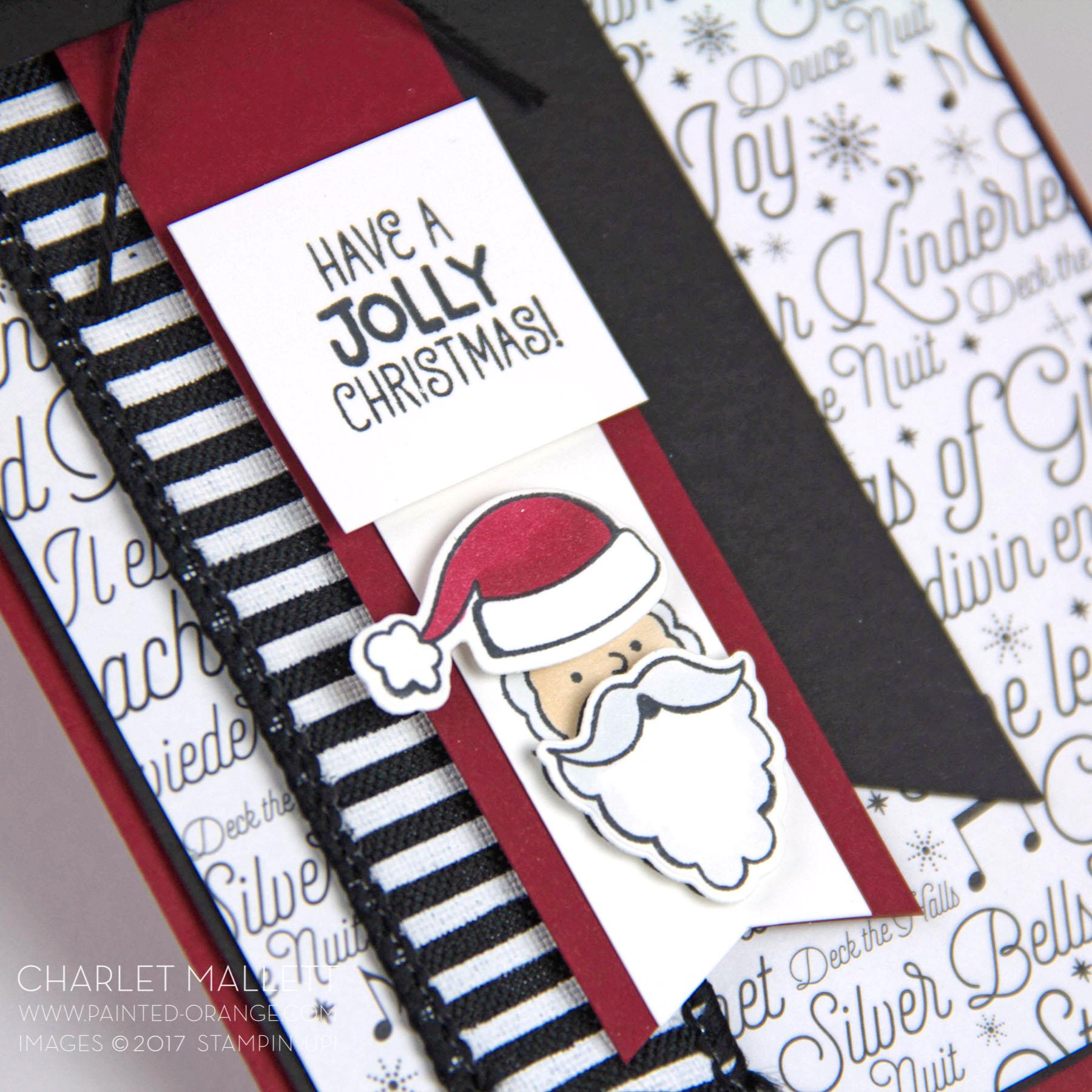 Santa Suit (2 of 2).jpg
