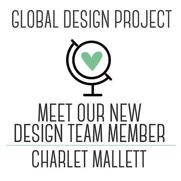 Charlet Designer Badge.jpg
