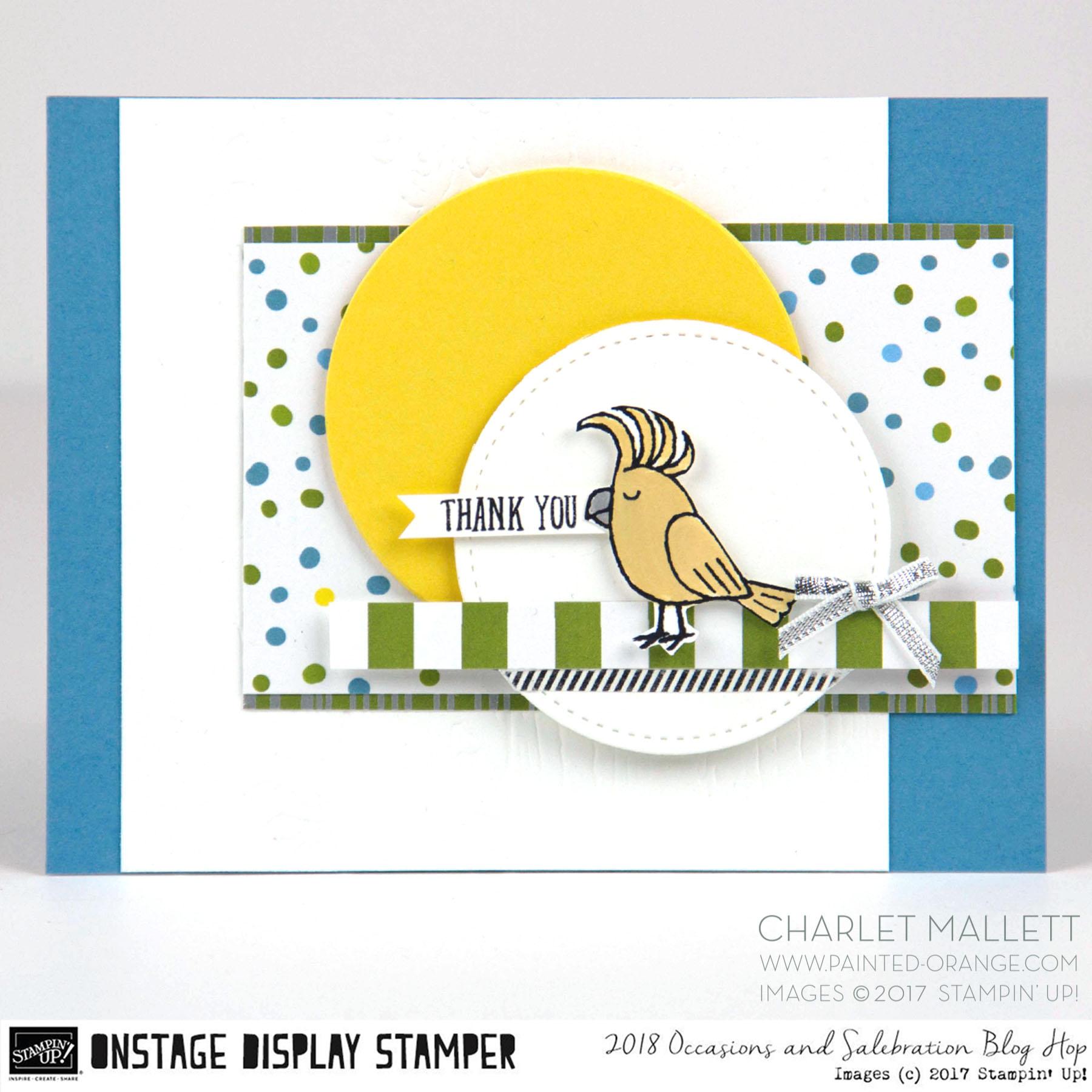 Bird Banter OSDS5.jpg