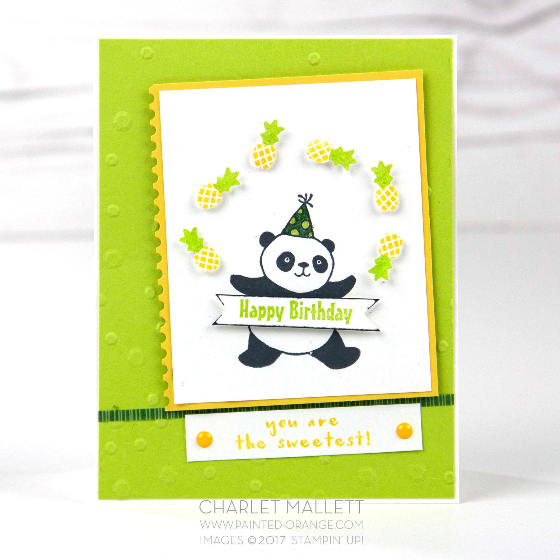 Panda Birthday cards (3 of 4).jpg