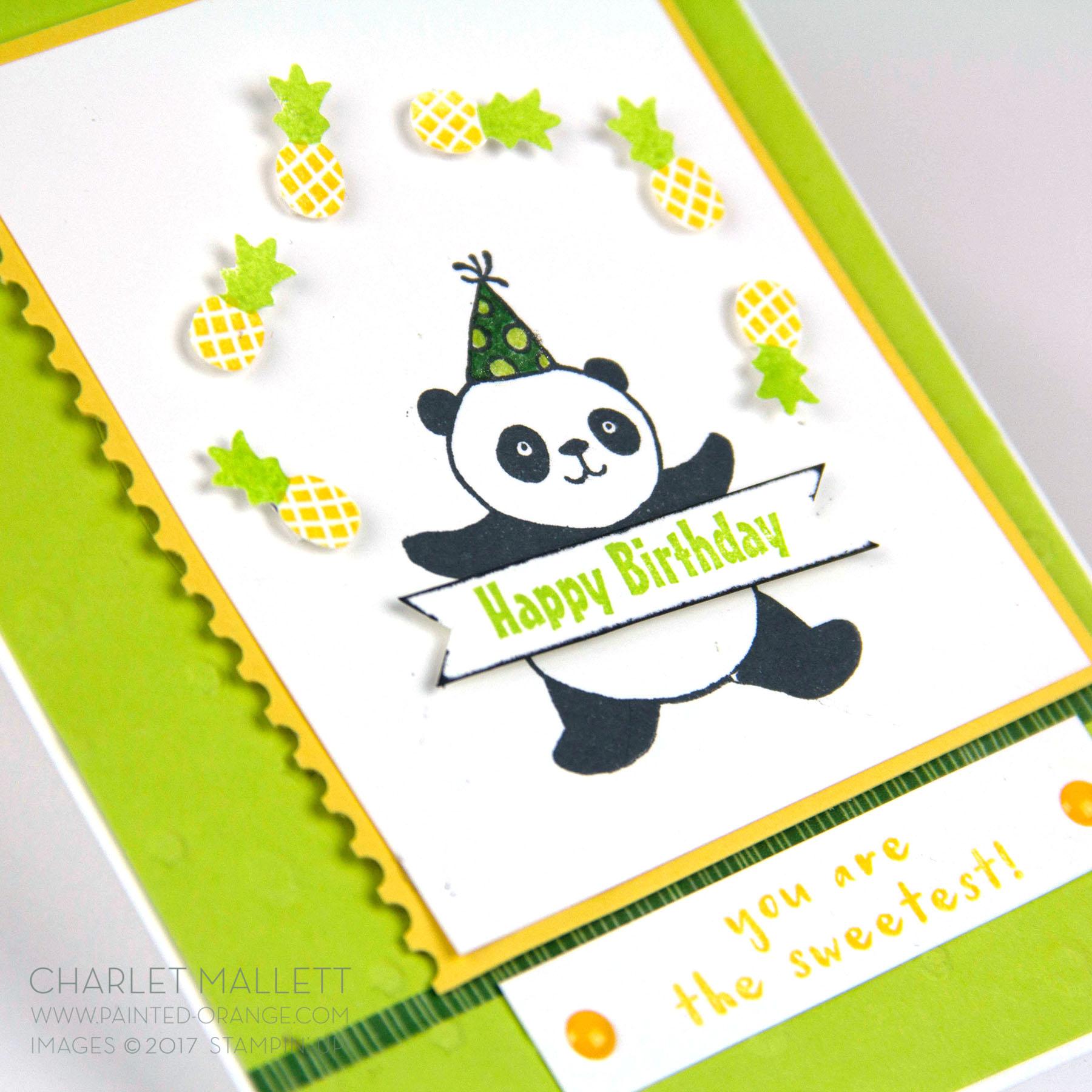Panda Birthday cards (4 of 4).jpg