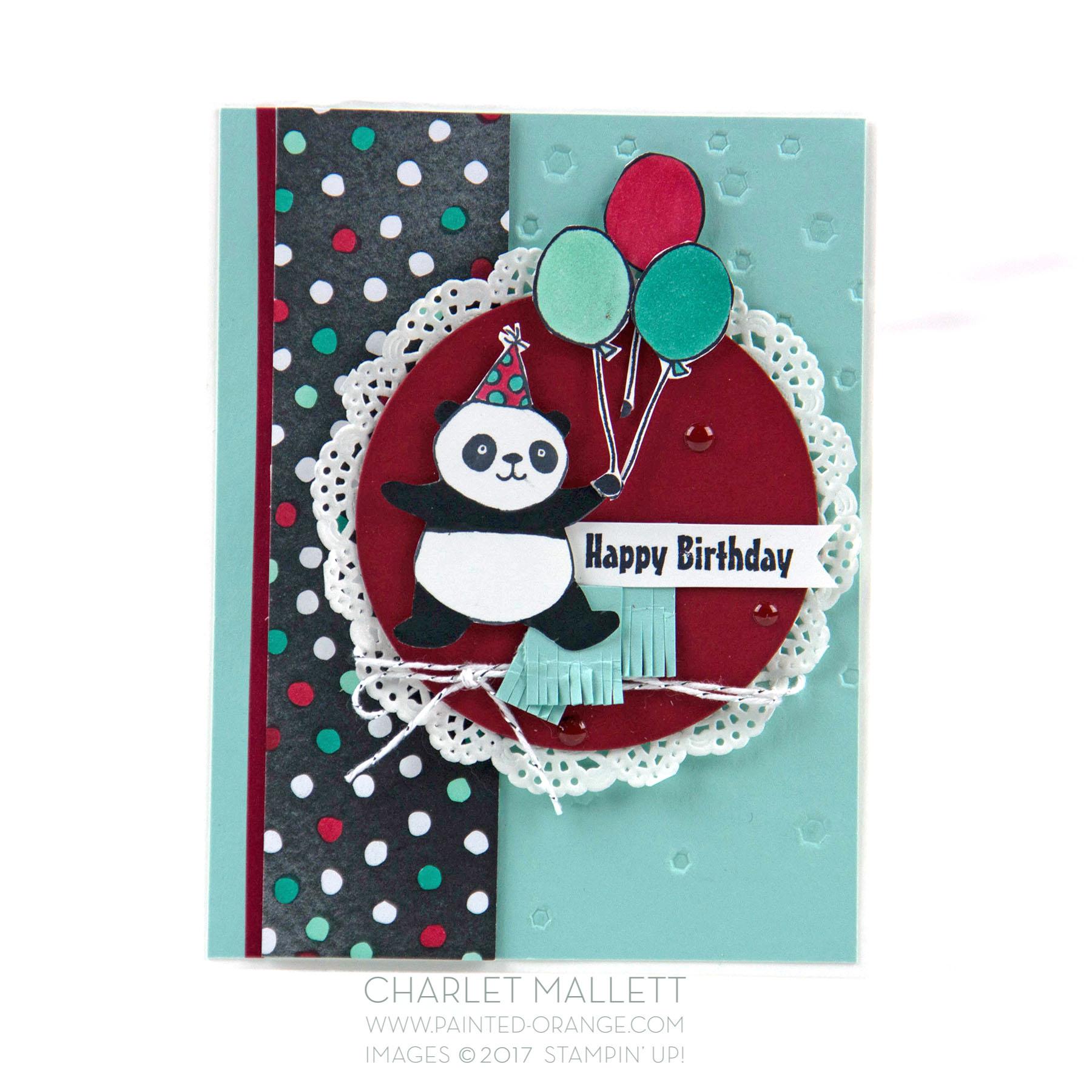 Panda Birthday cards (1 of 4).jpg